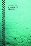 A PARTIR DE SRAFFA I