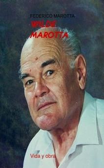 WILDE MAROTTA CASTRO
