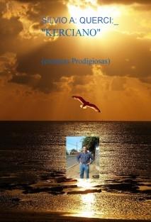 """KERCIANO""  (cronicas Prodigiosas)"