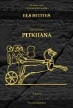 Els Hitites. Llibre primer. PITKHANA