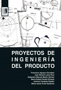 Proyectos de Ingeniería del Producto