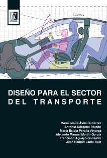 Diseño para el Sector del Transporte