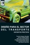 Diseño para el sector del transporte. Supuestos prácticos