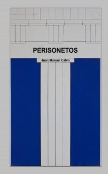 Perisonetos