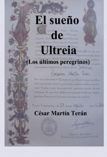 El sueño de Ultreia