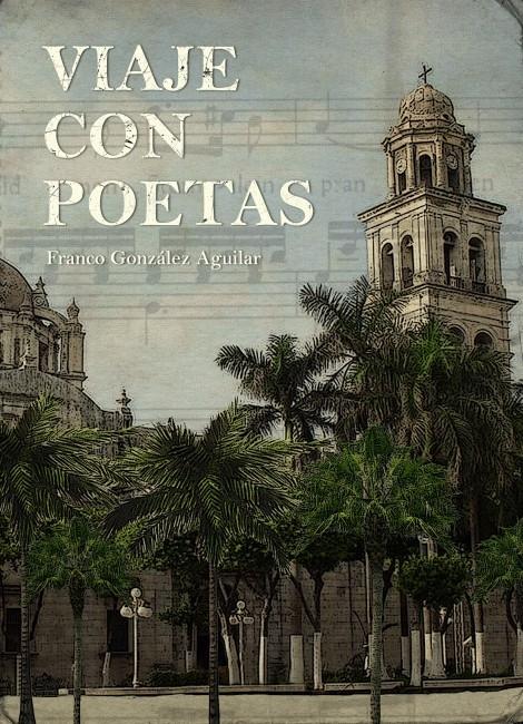 Viaje con Poetas