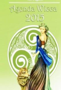 Agenda Wicca 2015