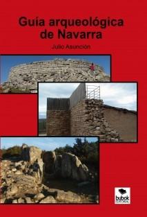 Guía arqueológica de Navarra