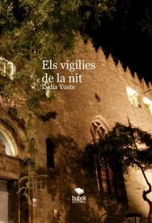 Els vigílies de la nit