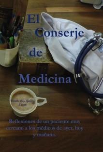 El Conserje de medicina