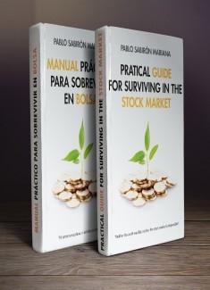 Manual práctico para sobrevivir en la Bolsa