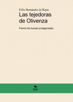 Las tejedoras de Olivenza