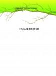 HAGASE BIE RICO
