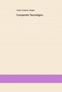 Compendio Tecnológico