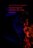 Fantasmagoría (Relatos del lado oscuro)