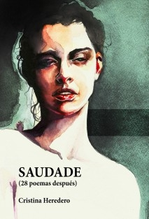 Saudade - 28 poemas después