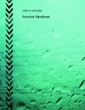 Avionics Handbook