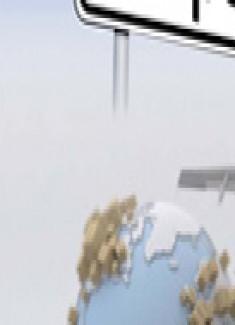 Boletín Económico. Información Comercial Española (ICE). Núm. 3057              Protección de operadores en la LGUM