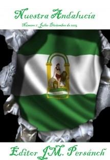 Nuestra Andalucía [N.1]