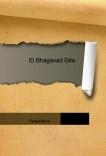 El Bhagavad Gita