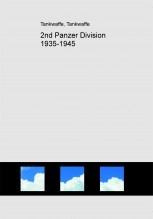 2nd Panzer Division 1935-1945