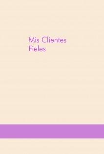 Mis Client@s Fieles