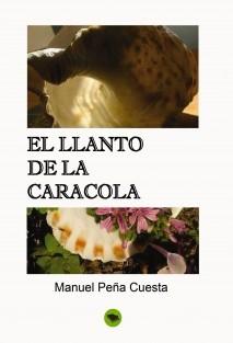 EL LLANTO DE LA CARACOLA
