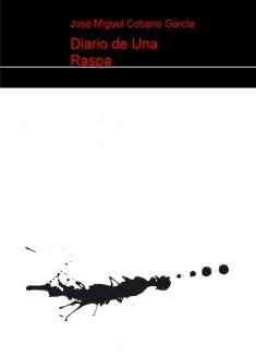 Diario de Una Raspa