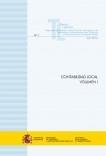 """TEXTO LEGAL Nº 7/2014 """"CONTABILIDAD LOCAL"""" (Actualización junio 2014) Volumen I"""