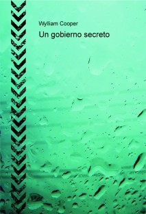 Un gobierno secreto
