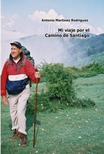 Mi viaje por el Camino de Santiago