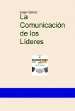 La Comunicación de los Líderes