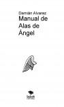 Manual de Alas de Ángel