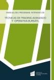 MANUAL DEL PROGRAMA INTENSIVO DE TÉCNICAS DE TRADING AVANZADO Y OPERATIVA BURSÁTIL