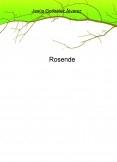Rosende