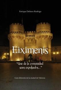 Eiximenis - Que de la comunidad sean expulsados