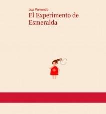 El Experimento de Esmeralda