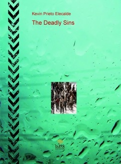 The Deadly Sins
