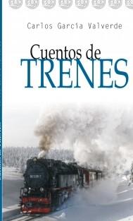 CUENTOS DE TRENES