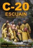C-20 ESCUAIN Una aventura espeleològica