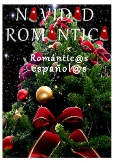 Navidad Romántica