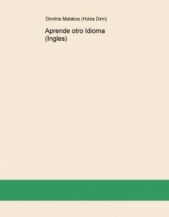 Aprende otro Idioma (Ingles)