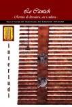 Lo Càntich - Número 25 - Interludi, 2014