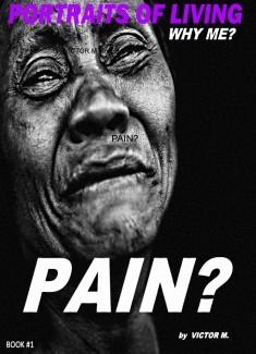 PAIN?