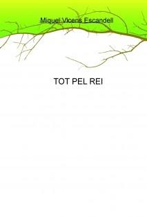 TOT PEL REI