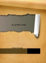 mi cartilla virtual