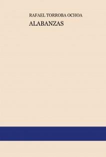 ALABANZAS