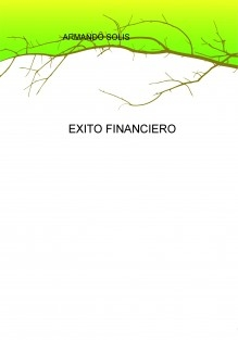 EXITO FINANCIERO