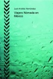 Viajero Nómada en México
