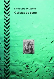 Galletas de barro